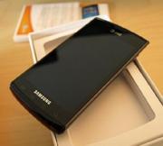 На продажу Samsung I9000 Galaxy S 3G 16GB разблокирована GPS телефон