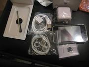WTSell: Apple iPhone 4 // Samsung Galaxy i9000 // Blackberry Torch 980