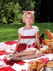 Детская одежда Monnalisa из Китая