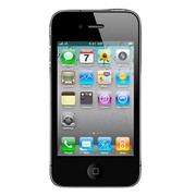 Apple Iphone 4G 32GB  $300USD