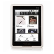 Продаю электронный ридер Pocketbook iq 701