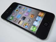 BB 9900, 9930, 9800, Apple iPhone 5, HTC Desire....