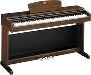 Yamaha P95B Contemporary Piano
