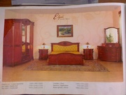 Продаю румынскую спальню