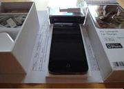 Продажа: Unlocked Apple,  iphone 4s,  Nokia N8,  Black Berry Brand New