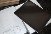 Apple IPAD 2 64GB Wi-Fi + 3G на $ 400usd,  купить 3 шт,  получи 1 беспла