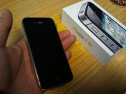 Apple,  iPhone 4S 64 Гб ....$ 550 USD,  купить 3 шт,  получи 1 бесплатно