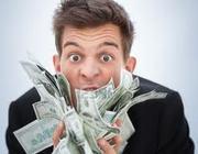 Мы предлагаем кредитную и финансовую поддержку