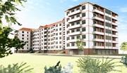 Продается 2  комнатная квартира в Каспийске .