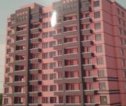 Продаются 1 ,  2 ,  3 – комнатные квартиры на Насрудинова в Махачкале,