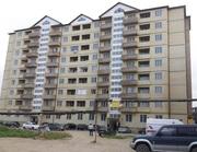 Продается 2 комнатная квартира на Шоссе Аэропорта 11 б,  в Махачкале