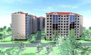 Продается 2  комнатная квартира в Каспийске *