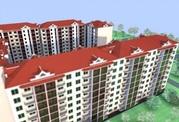 Продается 3  комнатная квартира в Каспийске