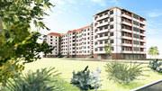 Продается 1  комнатная квартира в Каспийске