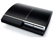 PS 3 FAT в идеальном состоянии