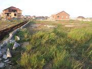Продаю земельный участок в Новом Хушете,  6 соток