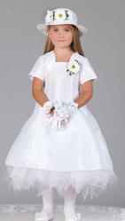 поставка итальянской,  детской одежды по выгодным ценам