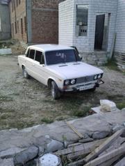Продаю автомобиль ваз 2106,  1994 года выпуска, цвет сафари