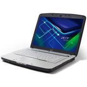 Продаю срочно ноутбук ACER 5315