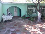 Продается дом в Махачкале
