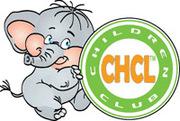 Детская одежда Children Club опт / розница (интернет магазин)
