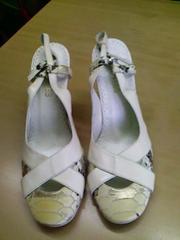 Продаю дешево обувь от 100рублей
