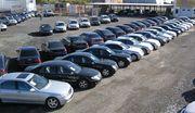 авто двойники японские европейцы ниже рыночной цены