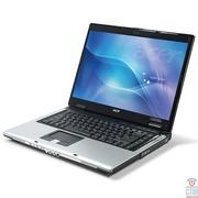 продается ноутбук ACER 5110